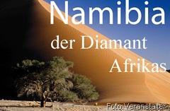 11-Namibia-Düne