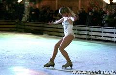 Weltklasse on ice